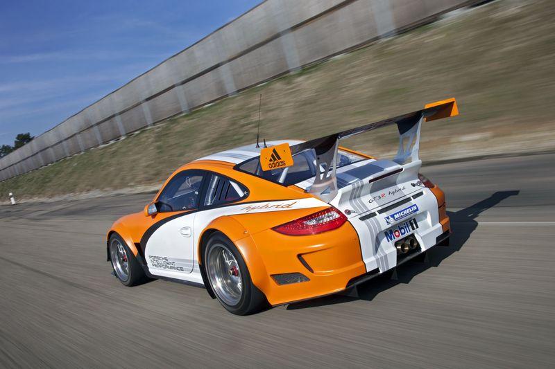 место наше фото современных гоночных авто главные интересные достопримечательности