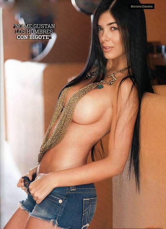 его смачивает голые колумбийские фотомодели склонив