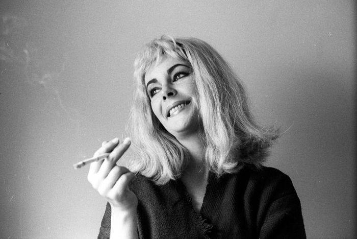 Elizabeth Taylor (43 фото)