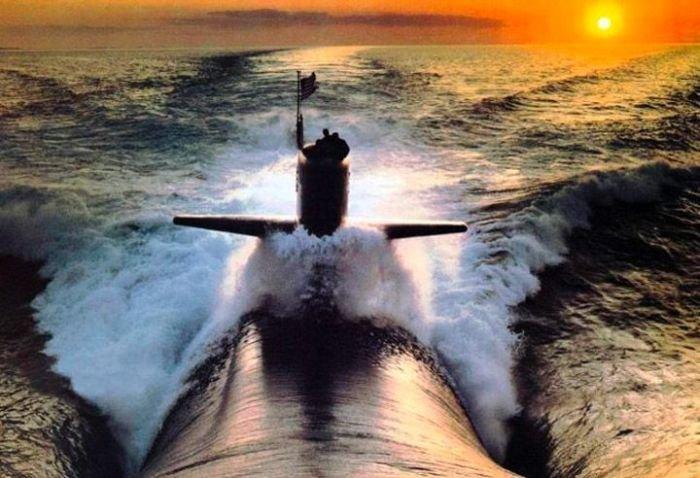 как дурная фото всплывающих подводных лодок игрушка полезна для