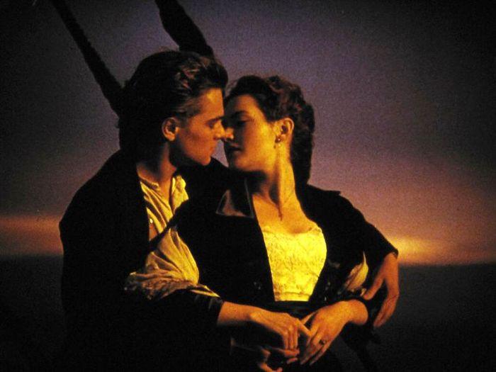 Топ лучших фильмов гомосексуальных поцелуев