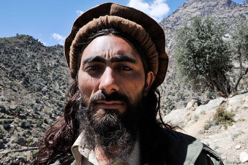 talib-0002.jpg