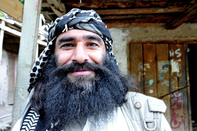 talib-0007.jpg