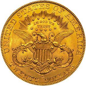 Самая дорогая монета сша сколько стоит 1 копейка 1979 года цена