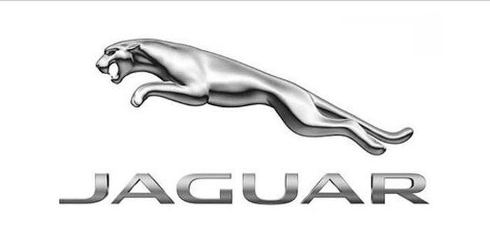 Компания Jaguar изменила свой логотип (фото+видео)