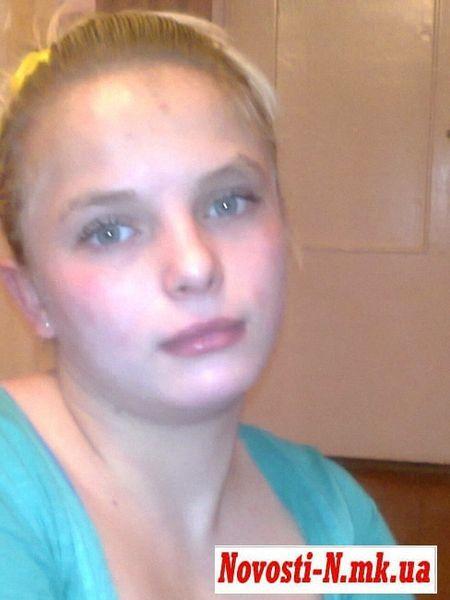 Трое отморозков изнасиловали и заживо сожгли девушку (5 фото)