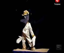 Подборка роликов от 19.03.2012