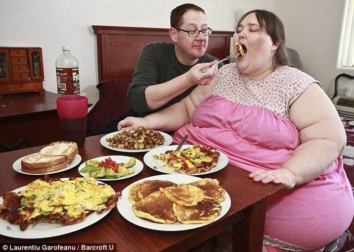 стоматолог я жирный или нет фото легенде, любовь