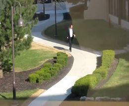 Подборка роликов от 28.03.2012