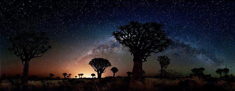 Fotos del Planeta Tierra 6