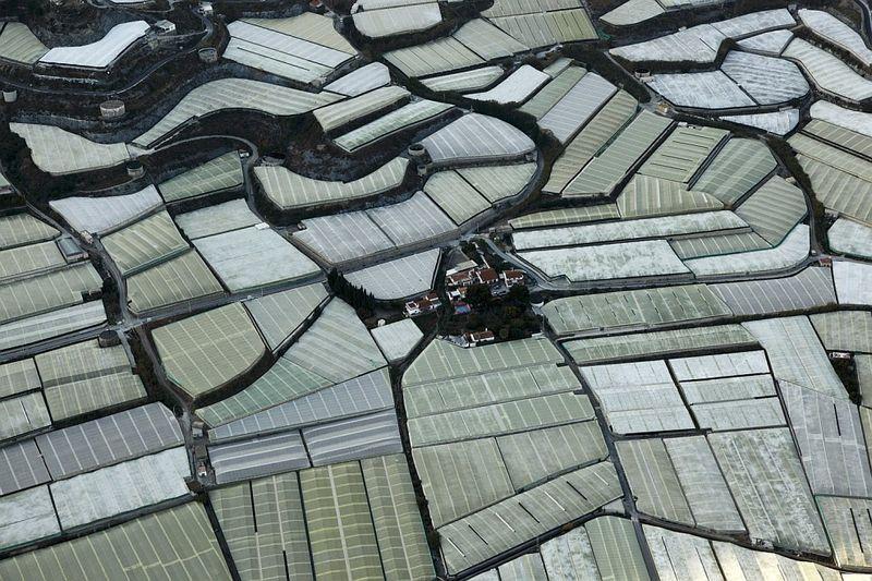Fotos del Planeta Tierra 7