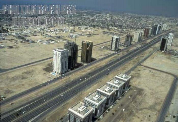 города, прошлое и будущее, эволюция,