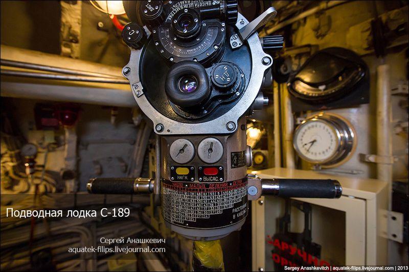 подводная лодка, музей, экскурсия,