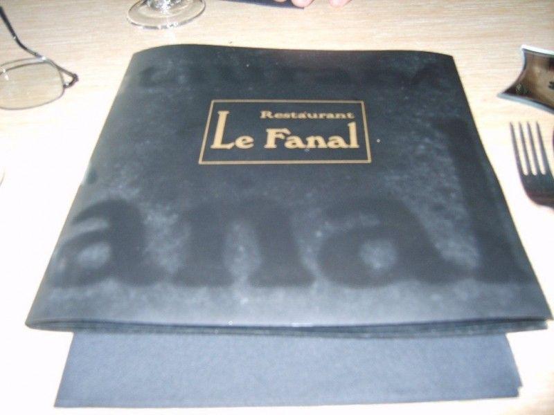 Крутые фотки надпись, название, прикол, ресторан