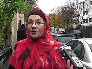 СБУ пресекла попытку незаконного вывоза в Россию тепловоза из Луганской области - Цензор.НЕТ 7954