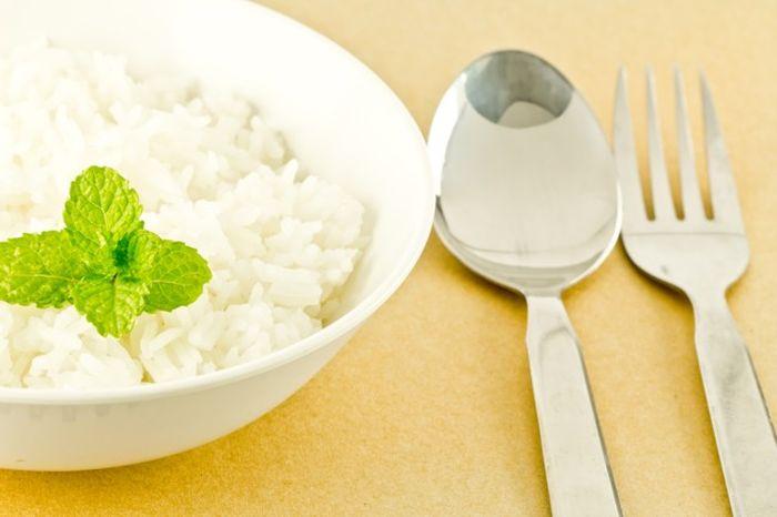 еда, пища, продукты, овощи, фрукты, ресторан, вилка