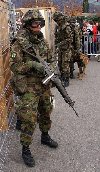 armiya-0011.jpg