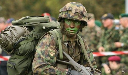 armiya-0012.jpg