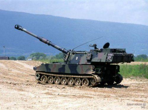 armiya-0013.jpg