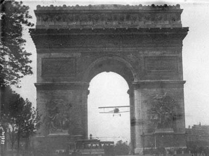 фото, исторические кадры