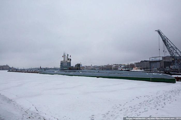 подводная лодка, субмарина, ссср, торпеда, техника
