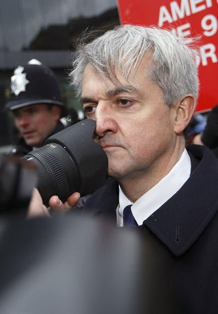 Фанни фото в нос, объектив, прикол, репортер