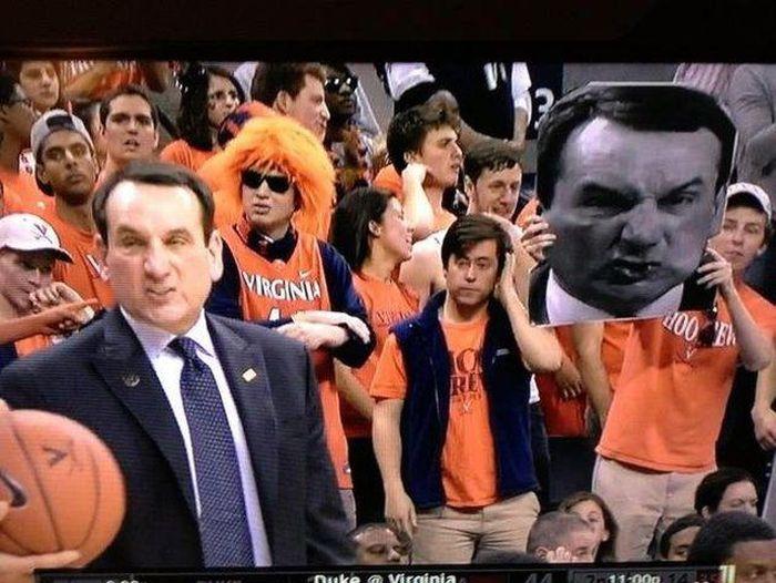 Смешной фотоприкол баскетболист, выражение лица, прикол, тренер
