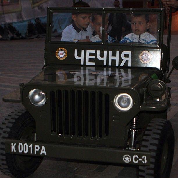 Чеченский смешные картинки, наступающим старым новым