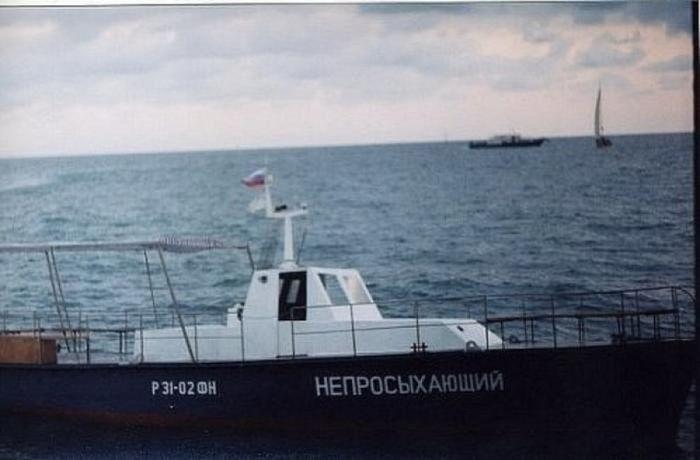 Смешная фотогалерея на воде, название корабля, прикол, судно