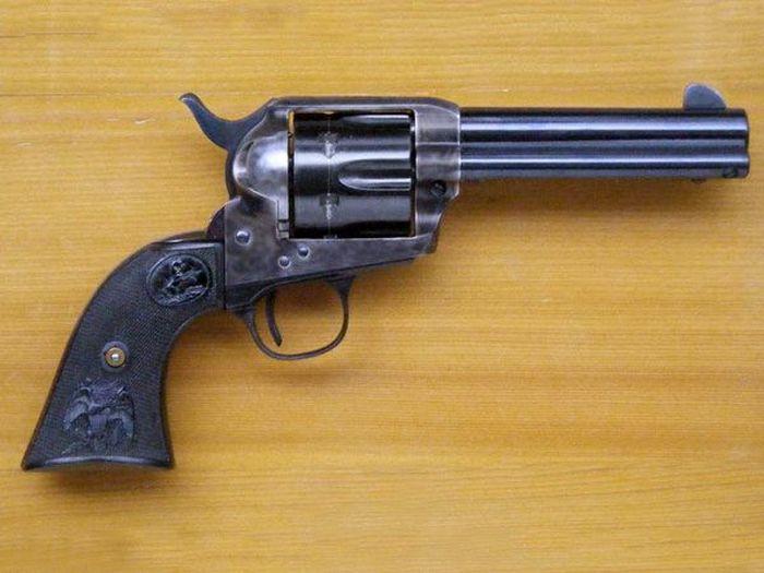 оружие, человечество, огнестрельное оружие,