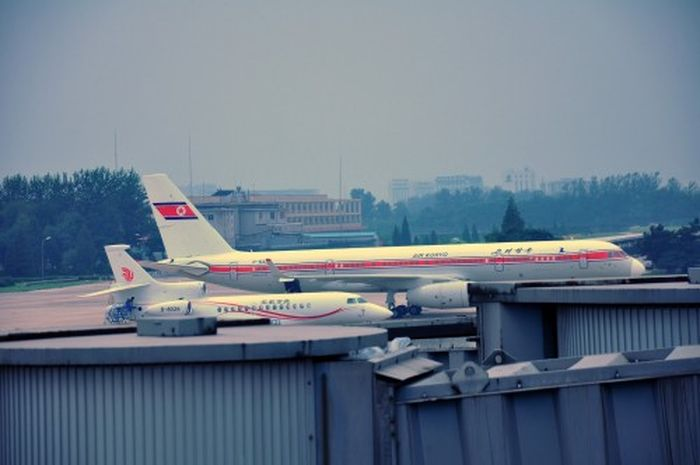 самолет, полет, авиакомпания