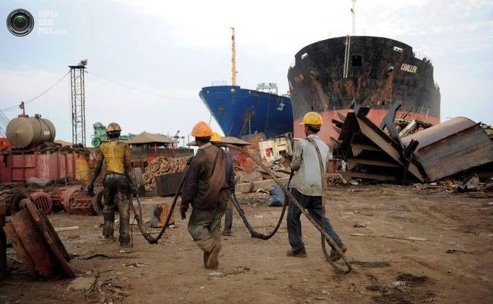 кораблекрушения, корабли
