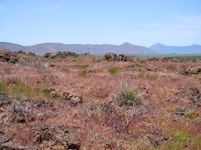 массив, гора, хребет, геолог