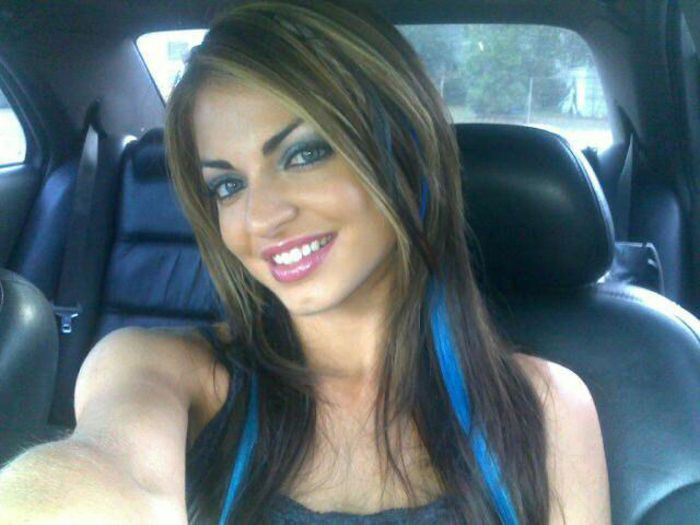 tyres lesbian personals Personals in east london, eastern cape women looking for men 2227 men looking for women 1661.