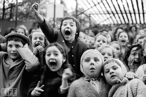 20 век, life,журнал, фотография, ч/б