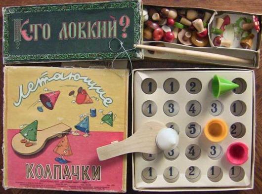 игры, ностальгия, дети