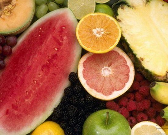 еда, калории, факты, напитки