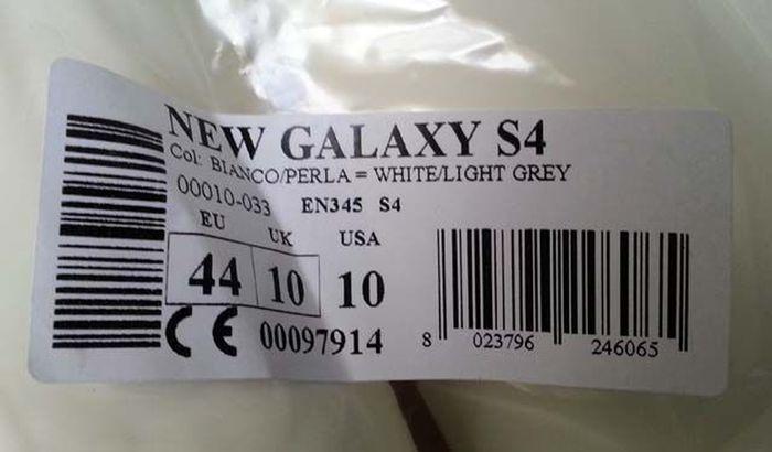 galaxy s4, сапоги