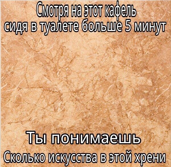 Бесплатно фото