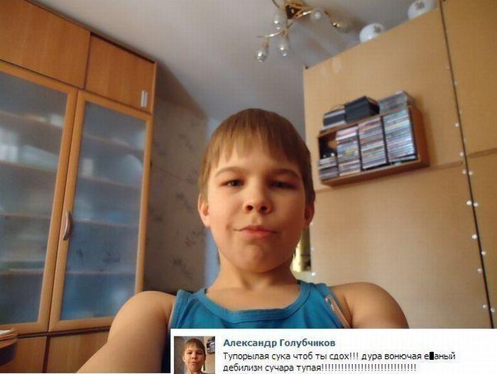 Видео порнография девочек