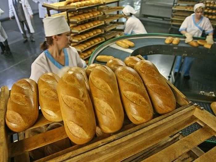 хлеб, хамство, реклама, такси
