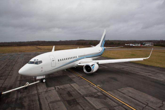 самолет, перелет, эконом, бизнес