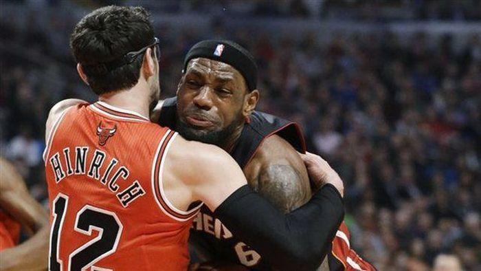 Фото баскетбол, выражение лица, спортсмены