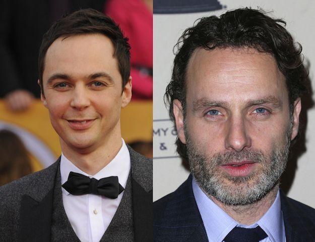 возраст, ровесники, звезды, актеры