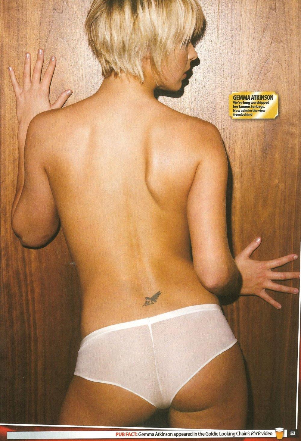 moy-samiy-seksualniy-god-2007