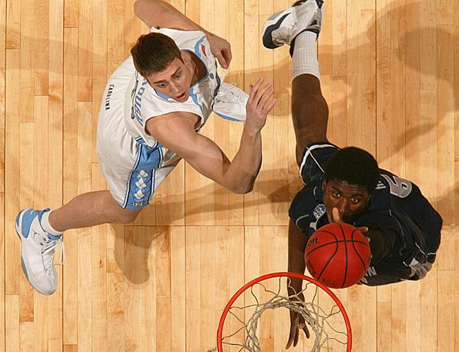 Best top posterized basketball brands and get free shipping