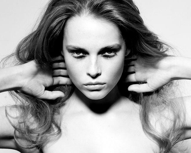 секс порно голые девушки алма трейд колготки