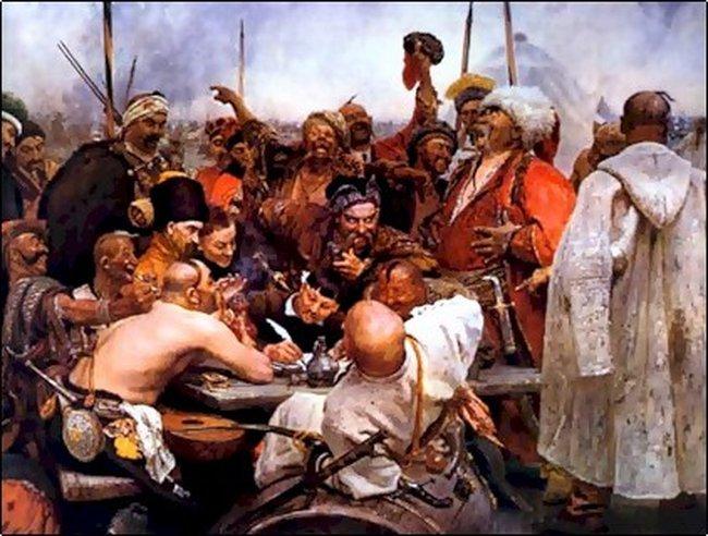 Cossacks: Back to War: Рабочий и удобный мультиплеер.