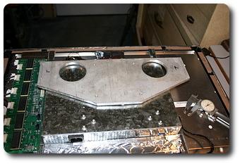 Steampunk PC (33 ???? + ?????)