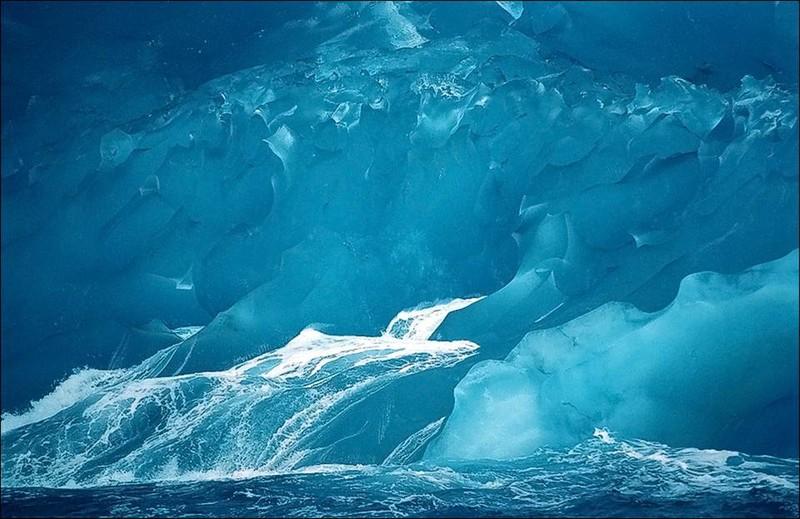 """Результат пошуку зображень за запитом """"Ледяная красота - фото."""""""